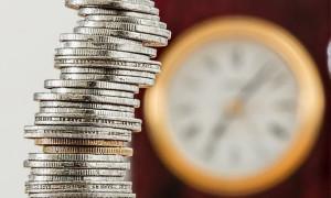 Gelişen ülke paraları IMF ile düştü