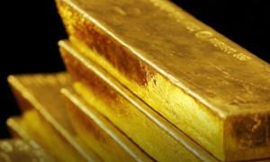 Altının kilogramı 282 bin 600 liraya geriledi