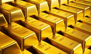 Altının kilogramı 282 bin 900 liraya yükseldi