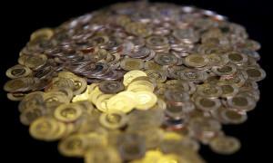 Çeyrek ve gram altın fiyatları