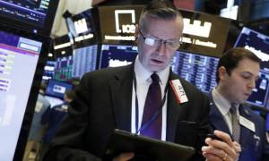 Küresel piyasalarda hisseler yükseldi