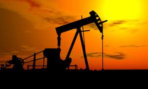 Brent petrolün varili 63,36 dolar