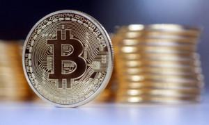 Bitcoin ATM sayısında büyük artış