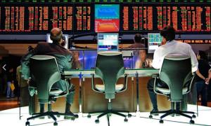 Avrupa borsaları günü karışık seyirle tamamladı