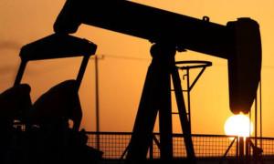 Brent petrolün varili 60,73 dolar