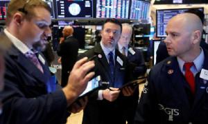 New York borsası günü sınırlı bir yükselişle kapadı