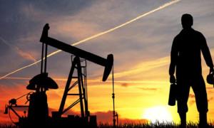 Petrol üretim kısıntıları ile haftalık kazanca yöneldi