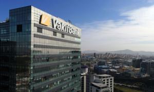 VakıfBank'a uluslararası iki büyük ödül birden
