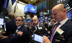 Wall Street fed öncesi yükselişle kapandı