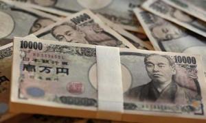 """Yen """"Altın Hafta"""" öncesinde dolar karşısında yükseldi"""