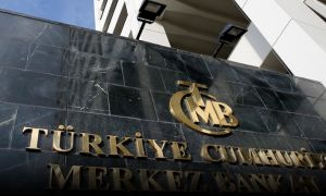 TCMB net uluslararası rezervleri 24.9 milyar dolara geriledi