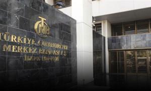 Merkez Bankası repo ihalesine 35,25 milyar TL teklif geldi