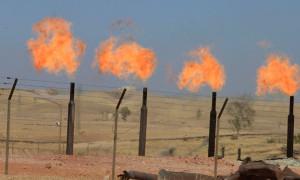 Petrol yılın en büyük haftalık kaybına hazırlanıyor