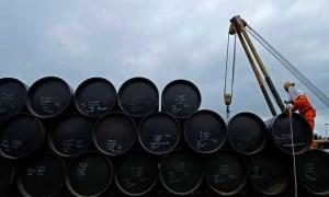 OPEC anlaşması uzarsa petrol 55-65 dolarda sabitlenir