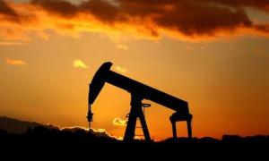 Petrol Suudi Arabistan'ın açıklaması sonrası yükselişini sürdürdü
