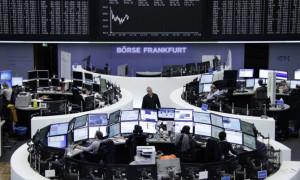 ABD ve İran gerilimi Avrupa borsalarını vurdu