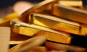 Blackrock: Altın güvercin Fed ile daha da yükselebilir