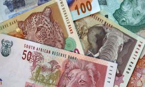 Güney Afrika Merkez Bankası faiz oranını 25 baz puan indirdi