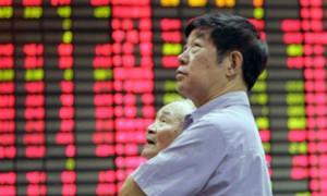Fed'den gelen faiz indirimi sinyali ile Asya piyasaları yükseldi