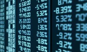 Fed'den faiz indirimi beklentileriyle Avrupa piyasaları yükseldi