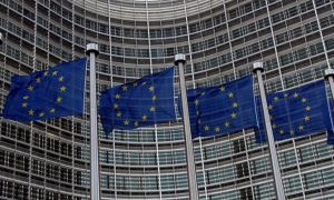 Avrupa borsaları alış ağırlıklı açıldı