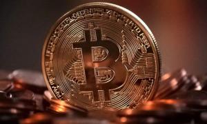 BoJ'un açıklamasıyla bitcoin piyasası yukarıya döndü