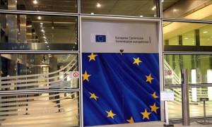 Avrupa borsaları yükselişle başladı