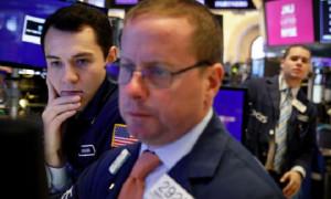 New York borsası Fed kararı öncesi yükselişle kapandı