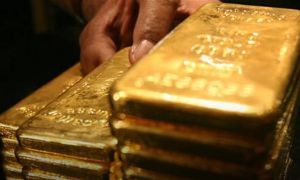 Güvenli liman arayışının azalmasıyla altın fiyatları düştü