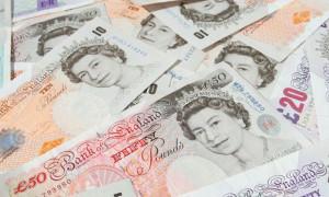 Brexit iyimserliğinin yaradığı sterlin 2 ayın zirvesinde