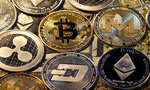 En büyük 100 kripto paradan 82'si düştü