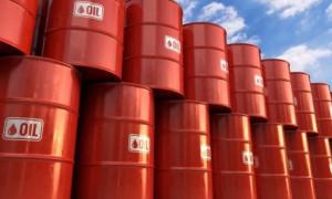 Petrol fiyatları talep endişeleriyle düştü