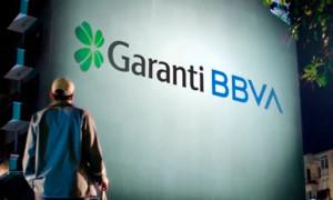Garanti Bankası SPK'ya başvurdu