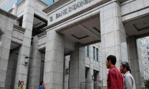 Endonezya Merkez Bankası politika faizini sabit tuttu
