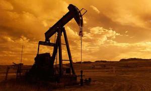 Petrol haftayı kayıpla geçmeye hazırlanıyor