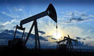 Brent petrolün varili 47.20 dolar