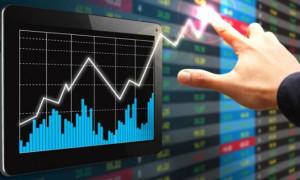 Piyasaların gündemde hazine ihaleleri ve ECB olacak