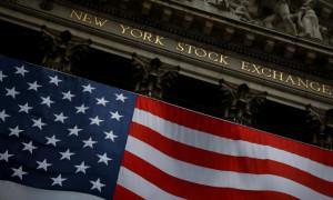 New York borsası güne kazançla başladı