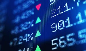 Piyasalarda gün sonu 04/12/2020