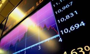 Avrupa borsaları güne sert düşüşle başladı