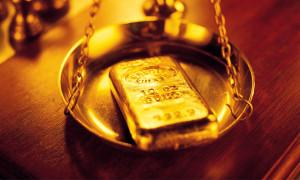 Altının kilogramı 342 bin liraya yükseldi