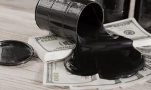 Dolar, euro volatilken, altın, petrol karışık