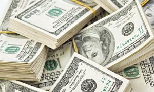 Dolar/TL, 6,74 seviyesinden alıcı buluyor