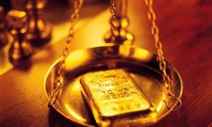 Altının kilogramı 357 bin 600 liraya yükseldi