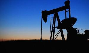 Brent petrolün varili 33,34 dolar
