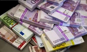 Dolar 6.77 lira, euro 7.36 lira, sterlin 8.39 lirada