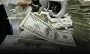 Dolar/TL 6,76 seviyesinden alıcı buldu