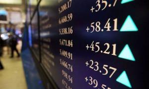 Avrupa borsaları son işlem gününü karışık kapattı