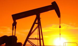 Brent petrolün varili 35.29 dolar
