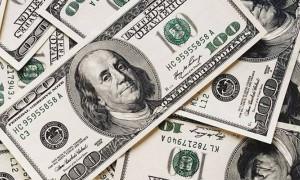 Dolar, 6.81 TL seviyesinde